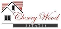 cherrywoodestates